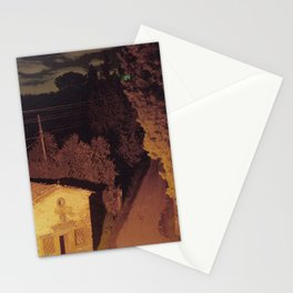 Pino 1 Stationery Cards