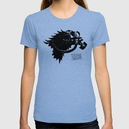 Nuclear Winter T-shirt