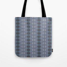 20160602194 Tote Bag