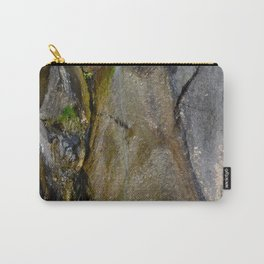 Waterfall mimetolit Carry-All Pouch