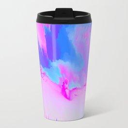 Ooze Travel Mug