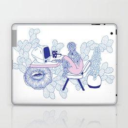 nature, mother  Laptop & iPad Skin