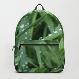 Gras Backpack