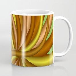 swing and energy for your home -40- Coffee Mug