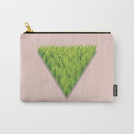 L' AIUOLA - GIANLUCA GRIGNANI Carry-All Pouch