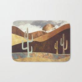 Patina Desert Bath Mat
