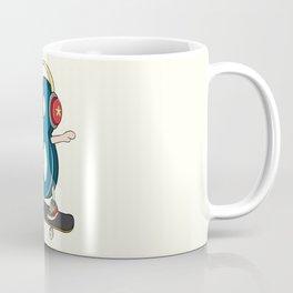 Sk8er (Skater) Coffee Mug