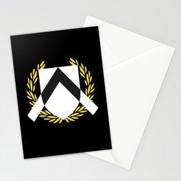 Udinese Calcio Stationery Cards
