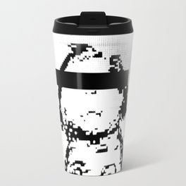Anonym Krickelkrackel Travel Mug