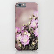 Ampere iPhone 6s Slim Case