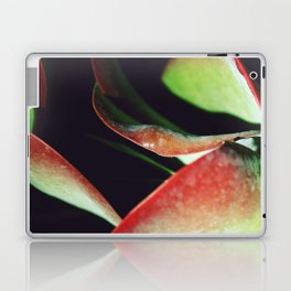 In this together Laptop & iPad Skin