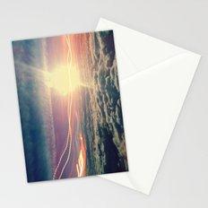 Be Light Stationery Cards