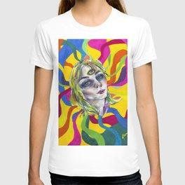 Amazing world of Kristin T-shirt