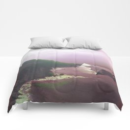 BIXB Comforters