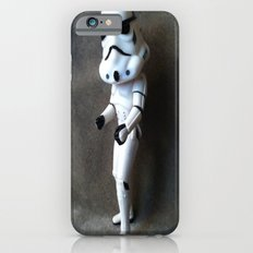 Storm Trooper Slim Case iPhone 6s