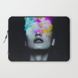 Lucide Laptop Sleeve