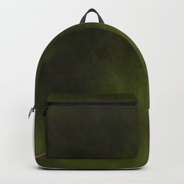 DN39 Backpack