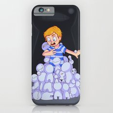 Pewdiecry :: It's Raping Time! Slim Case iPhone 6s