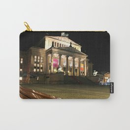 Das Konzerthaus Gendarmenmarkt Carry-All Pouch