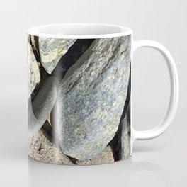 Port costa rocks Coffee Mug