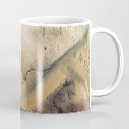 Desert Land Coffee Mug