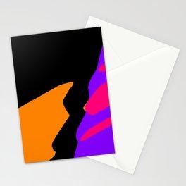 vagant 620 Stationery Cards