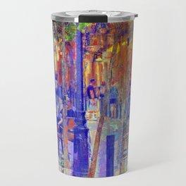 20180706 Travel Mug