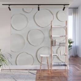 Lifestyle Background 25 Wall Mural