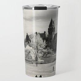 Tolpa's Park Travel Mug