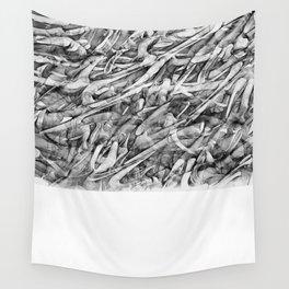 Dextro.org_G054b Wall Tapestry