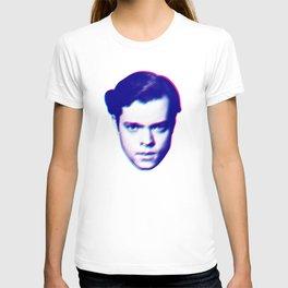 welles T-shirt