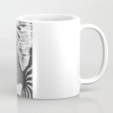 Hungry Fish Mug
