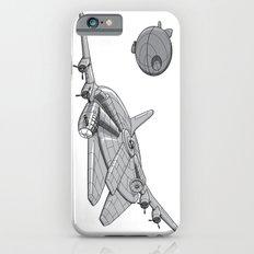 Centenium Falcon iPhone 6s Slim Case