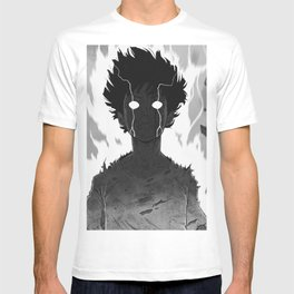 Shigeo Kageyama 100 T-shirt