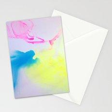 Washes IV Stationery Cards