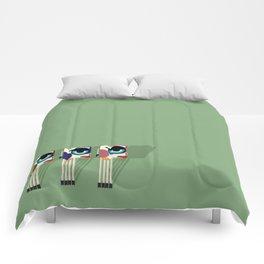 Cowstack Comforters