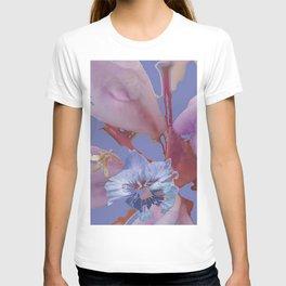 Night of Spring T-shirt