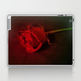 Rose #5 Laptop & iPad Skin