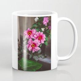 Brooklyn Stoop Coffee Mug