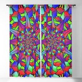 Cubepuscular Blackout Curtain