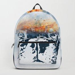 Рюкзаки dulldog дорожные сумки соквояж