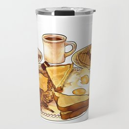 All Star Special Travel Mug