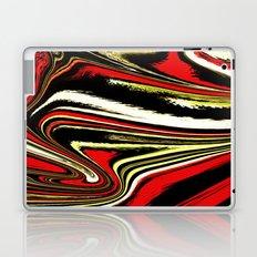 VEGOUT Laptop & iPad Skin