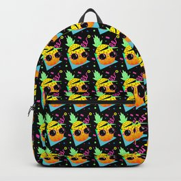 Piña Coolada Backpack