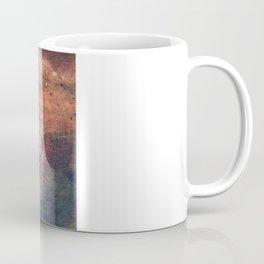 Bright-eyed dreamer Coffee Mug
