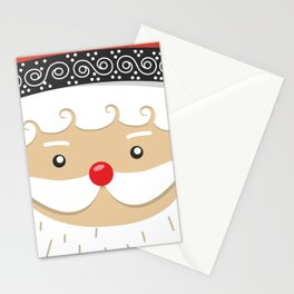 Christmas_20171102_by_JAMFoto Stationery Cards