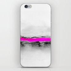 Allow iPhone & iPod Skin