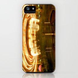 Hmalaya iPhone Case