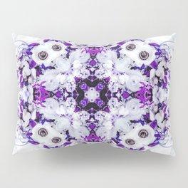 Anemone Fusion Two Pillow Sham