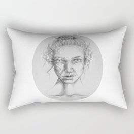 Jocelyn Rectangular Pillow